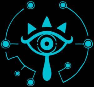 avatar_Metamike