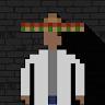avatar_MexicanMan