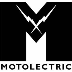 avatar_Motolectric