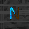 Nashboss100