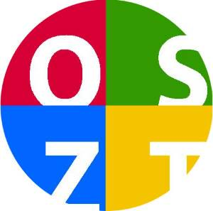 avatar_OSZT