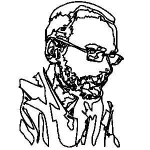 avatar_Palingenesis