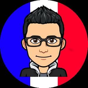 avatar_PaulIsFrench