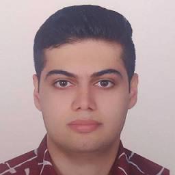 avatar_Peyman_Amiri