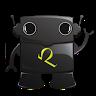 avatar_Rockbotica
