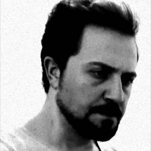 avatar_Rorschac