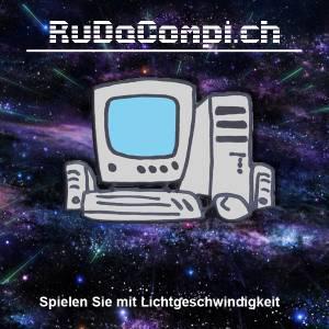avatar_RuDaIno