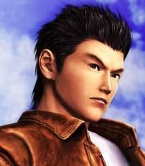 avatar_RyoHazuki