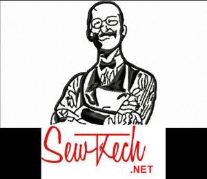 avatar_SewTech