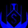 avatar_Sh0CKZ_Alpha