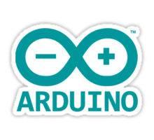 avatar_SoldeRico