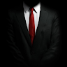 avatar_Sudhir01