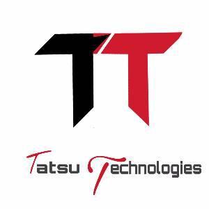 Tatsutechnologies