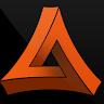avatar_TiagoPT