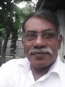 avatar_Udaya_Jayantha