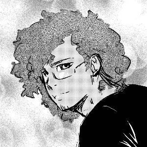 avatar_Zaszigre