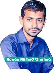 avatar_adnanchanna