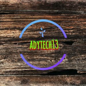 avatar_adytech13
