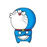 avatar_elenachen97