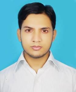 Alamintushar