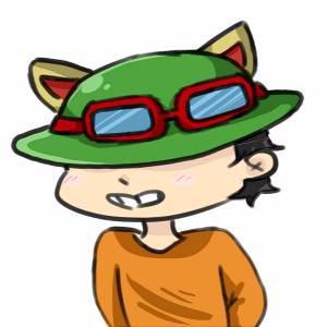 avatar_andrescreeper4
