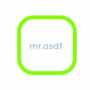 avatar_asdff