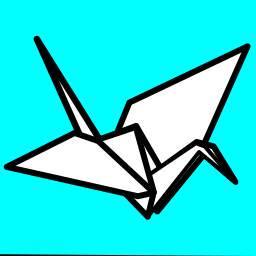 avatar_avh-on1