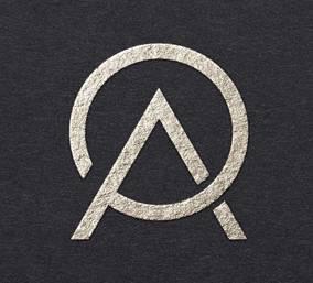 avatar_ayushmarsian
