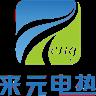 avatar_Laiyuan123