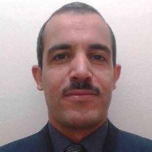 avatar_benhamouda