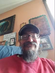 avatar_bigman4021