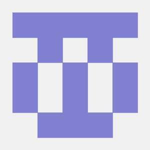 avatar_bitDomination