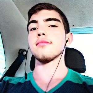 avatar_blackleg15