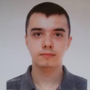 avatar_bogdanudine