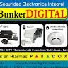 Bunkerdigital24ca
