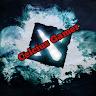 avatar_celcius