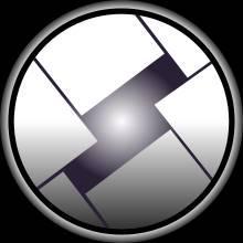 avatar_cheezzer