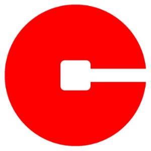 Circleelectronic