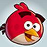avatar_BrainScoop