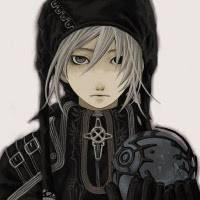 avatar_dakky