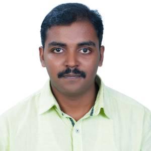 avatar_dhanishvijayan
