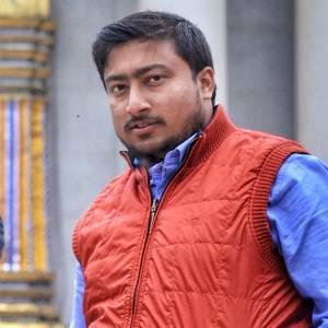avatar_dhrubajyoti2009