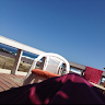 avatar_diegonavarro