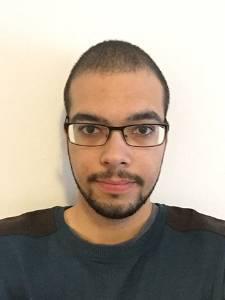 avatar_dvdgravador