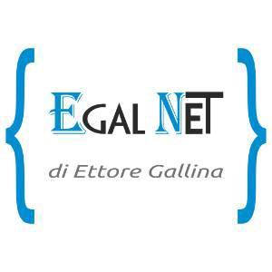 avatar_egalnet