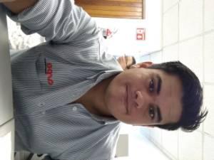 avatar_emmacode