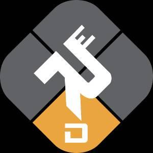 avatar_erdesigns