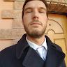 avatar_mmarelli85