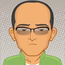 avatar_f2a_3dmodel