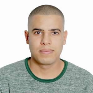 avatar_farouk95